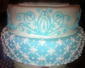 Katie's 21 cake 016